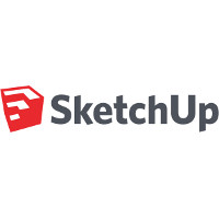 SketchUp - Authorized Reseller