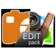 OEM Autodesk Entertainment Creation Suite 2018 Ultimate