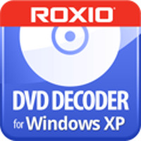 cineplayer dvd decoder windows xp